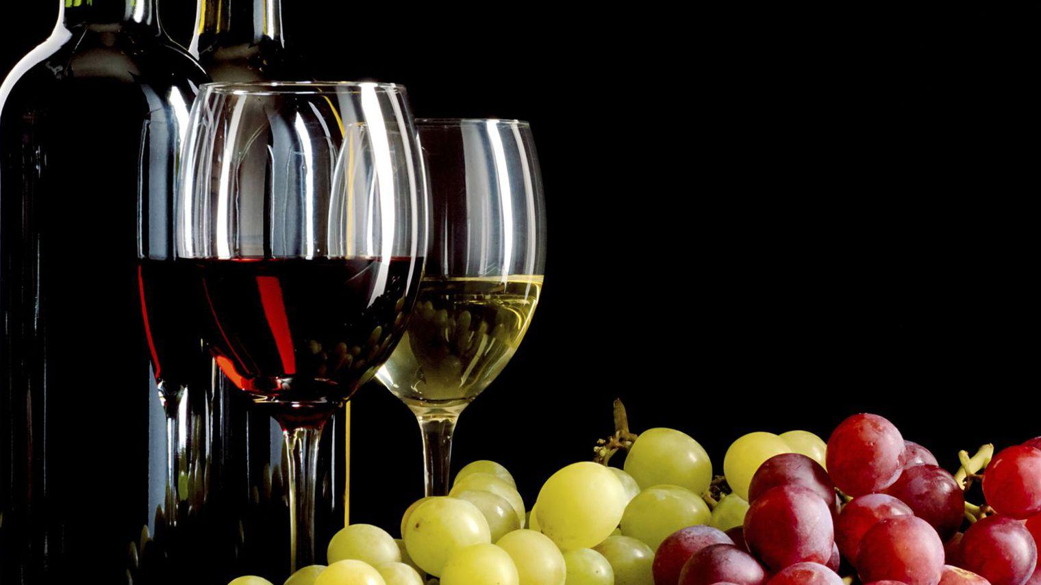 Vin primeur : faites fructifier vos deniers facilement