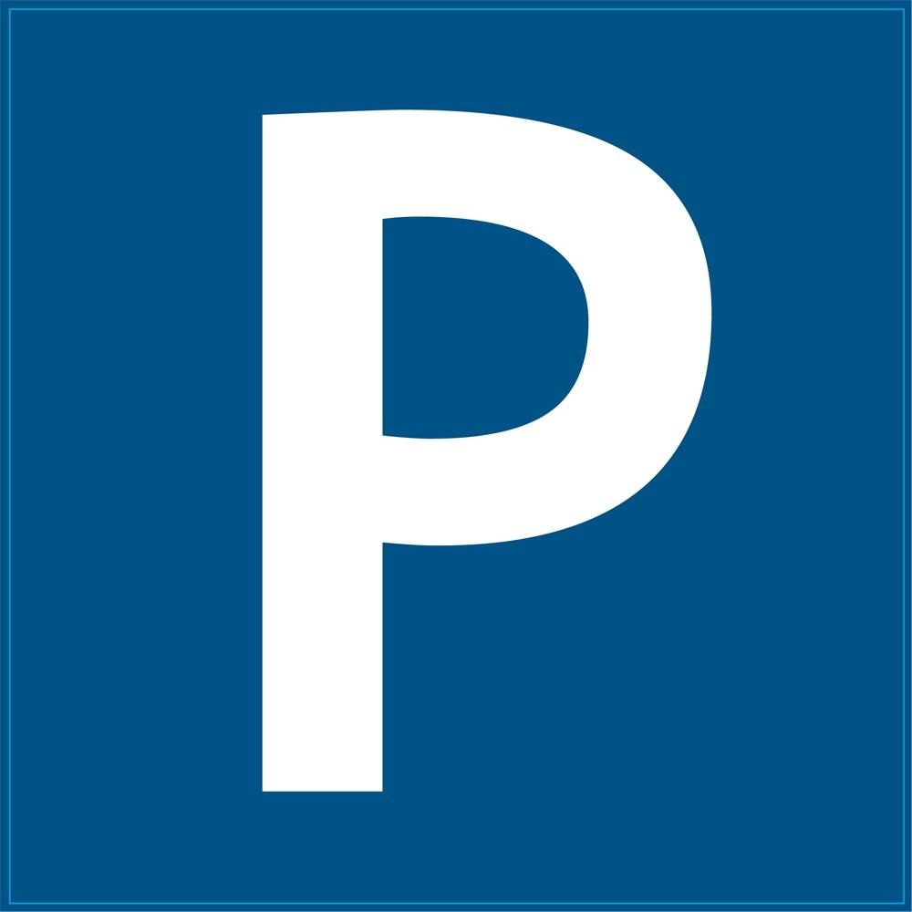 Une location parking nantes pour les professionnels