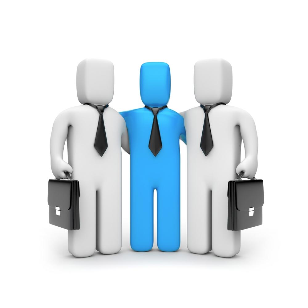 Information TPE : des programmes appropriés pour les TPE