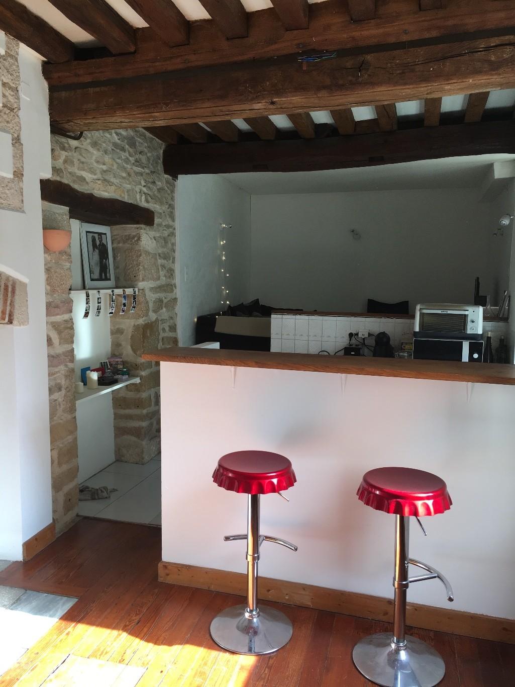Location appartement Dijon : passez des annonces efficaces