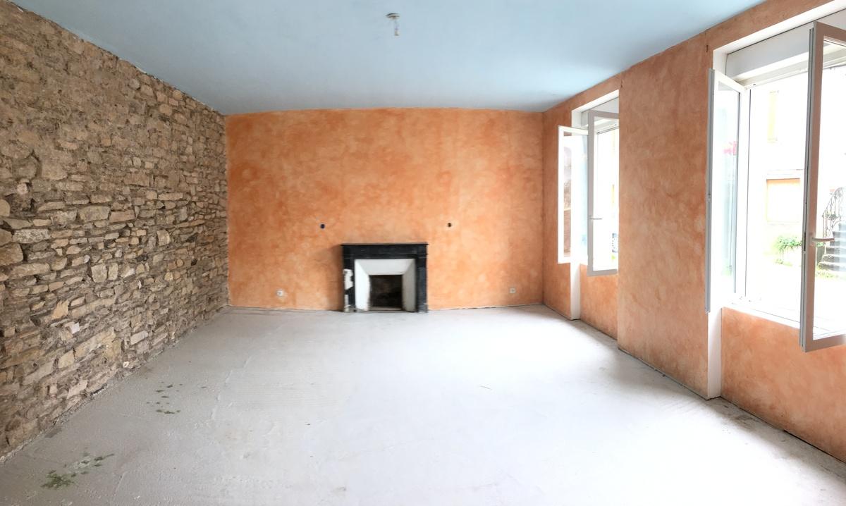 Acheter une maison : assurer ses arrières