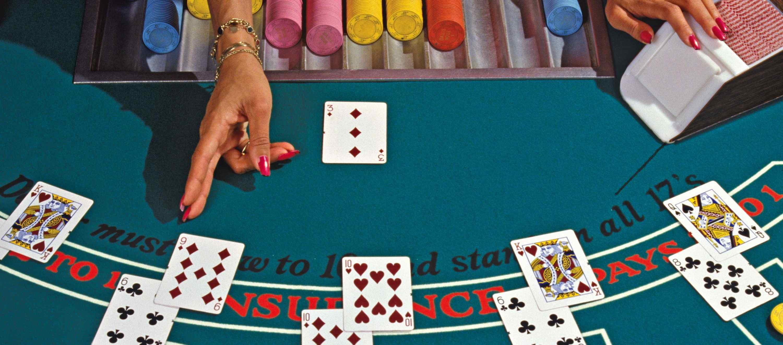 Blackjack : comment maximiser mes chances de gain au blackjack gratuit