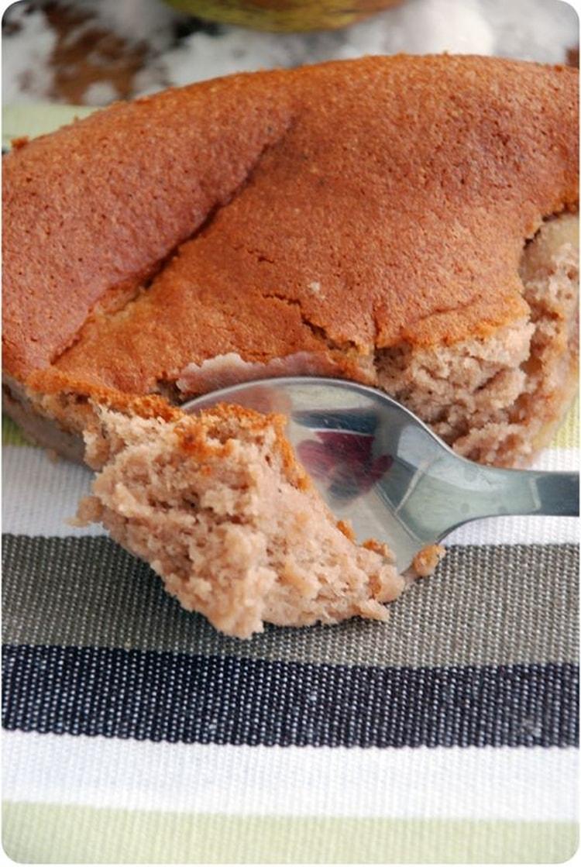 Comment cuisiner les marrons - Comment cuisiner des flageolets en boite ...