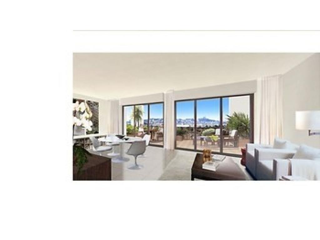 Un bien immobilier rentable : c'est certainement le logement neuf