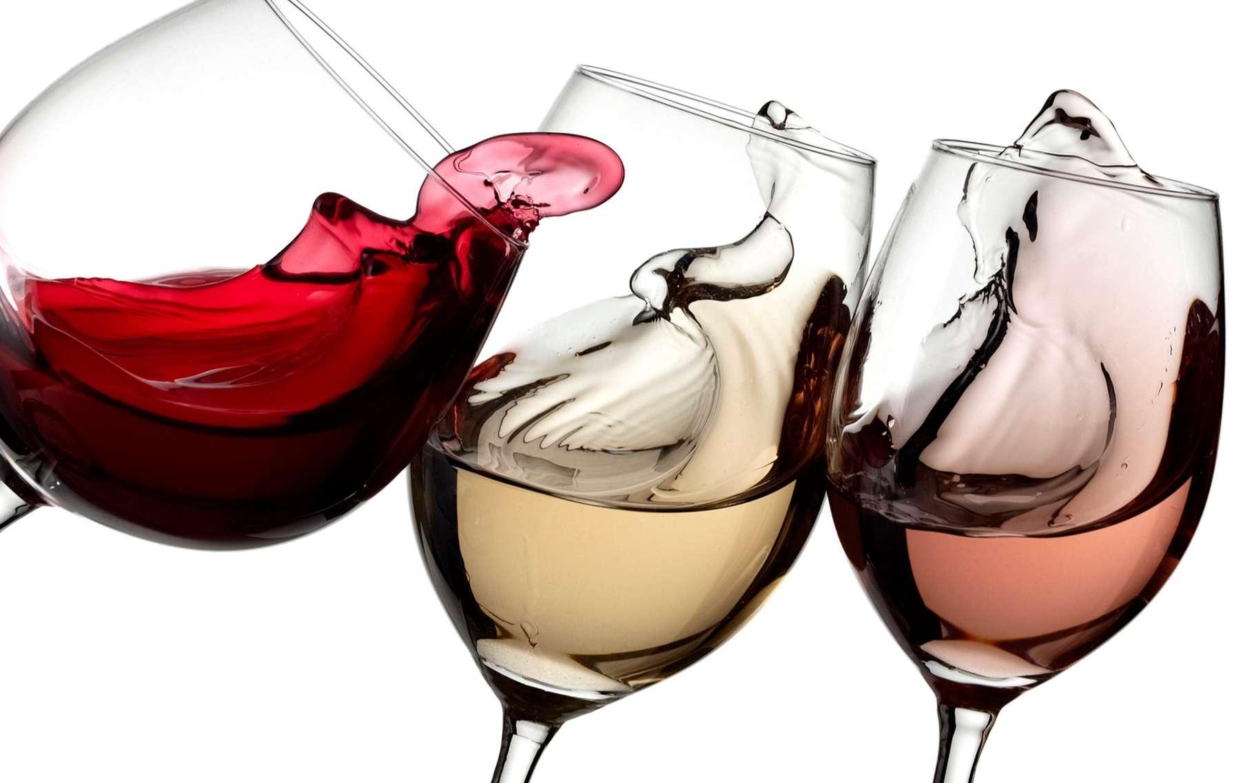 Une cave : je vous la conseille pour conserver votre vin
